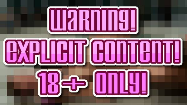 www.erotimassage.com