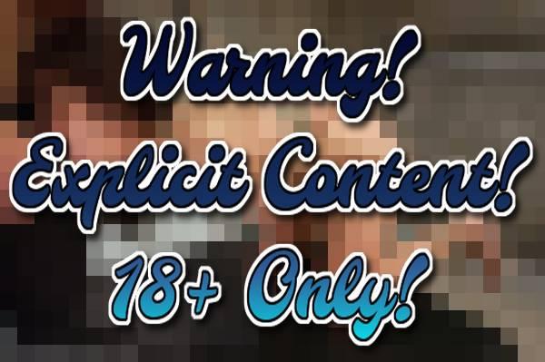 www.nattaliaforrest.com